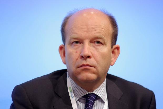 Konstanty Radziwiłł: sukcesem rządu jest lepsza dostępność do leków