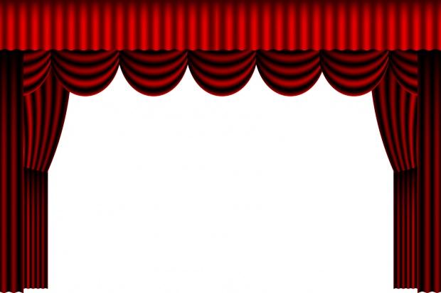 Koszalin: zaproszenie dla farmaceutów do teatru
