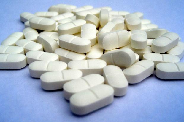 Każdego miesiąca leki przeciwdepresyjne kupuje już 1,5 mln Polaków