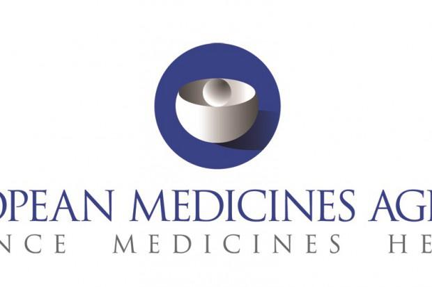 EMA: wznowienie procedury rejestracyjnej MabionCD20