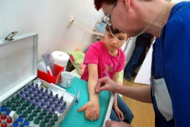 Ekspert: immunoterapia alergenowa powinna być powszechniejsza