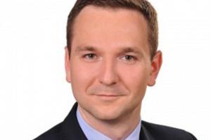 Waldemar Buda kandydatem PiS na prezydenta Łodzi
