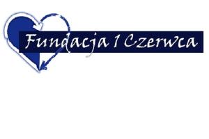 Fundacja 1 Czerwca staje w obronie generyków