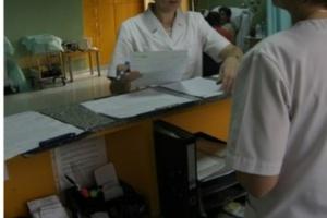 Pielęgniarki mogą przepisać lek w ramach kontynuacji leczenia