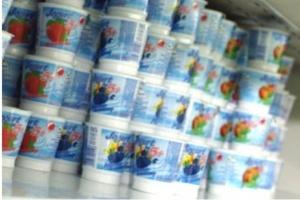 Badania: bakterie mlekowe mogą obniżać poziom stresu?