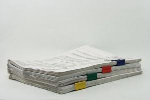 MZ: projekt dot. środków odurzających