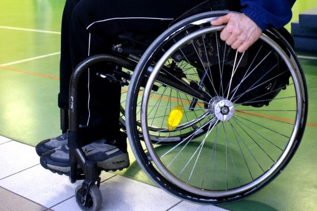 """Świętokrzyskie: akcja """"Otwarci na niepełnosprawność"""""""