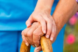 Zalążki choroby Parkinsona znajdują się w układzie pokarmowym?