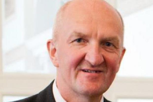 GOIA: profesor farmacji w komisji ds. stopni i tytułów