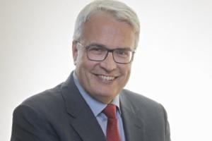 Mabion: zmiana na stanowisku prezesa spółki