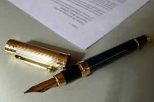 CEIDG ostrzega przed listami o płatnym rejestrze