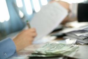 Warszawa chce dofinansować in vitro