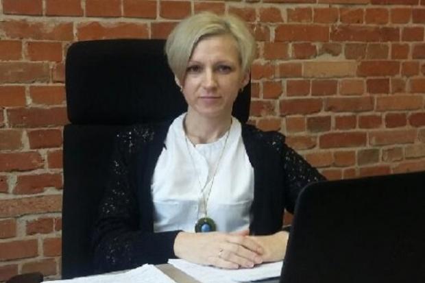 Aflofarm ma nowego dyrektora ds. jakości