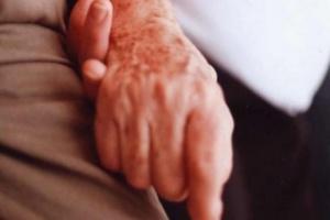 Badania: leki psychotyczne zwiększają ryzyko śmierci u chorych na Alzheimera