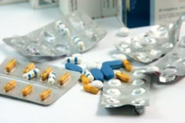 Tanie leki, zamiast nowych, ratujących życie