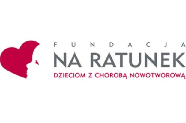 Wrocławska Fundacja szuka wolontariuszy