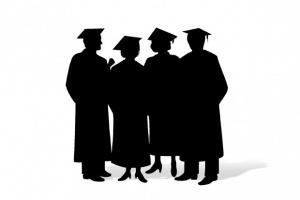Lista szanghajska: polskie uczelnie na odległych miejscach