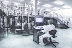 Czy sektor farmaceutyczny jest atrakcyjny jako miejsce pracy?
