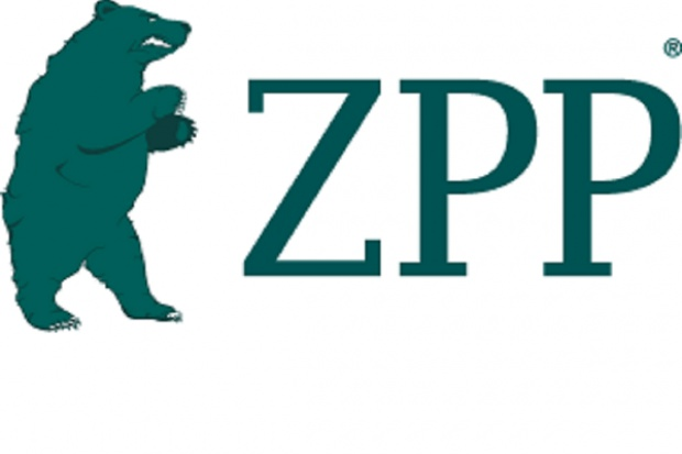 ZPP wyraża uznanie dla posłów. Za co?
