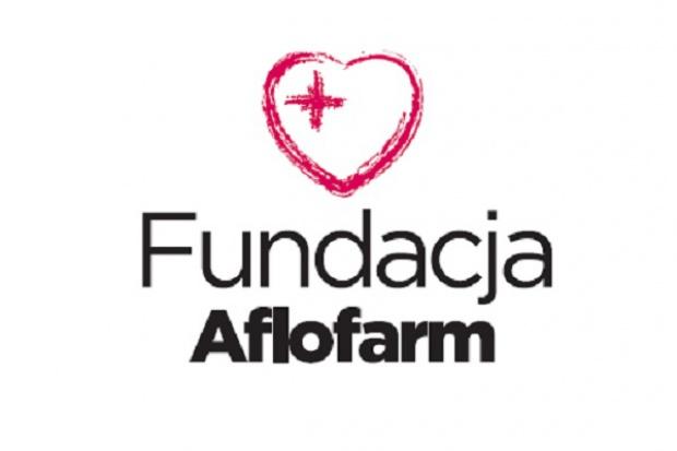 Fundacja Aflofarm: edukacja i wsparcie finansowe