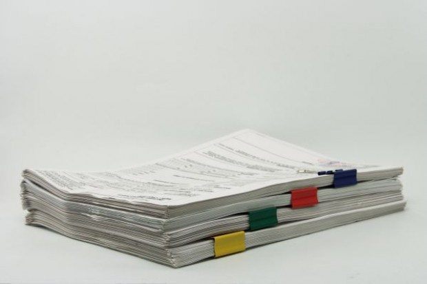 NRL negatywie ocenia przyspieszony tryb wprowadzania e-recept