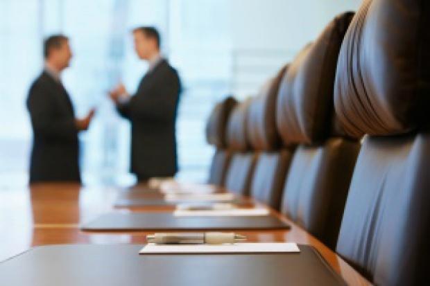 Warszwa: zebranie Komisji Hurtowni Farmaceutycznych