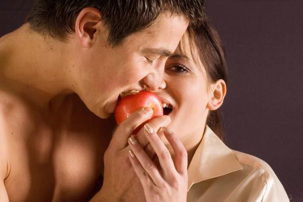Badania: kisspeptyna na zaburzenia erekcji