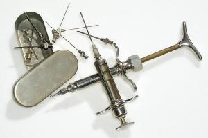 IPN zbada zbrodnicze eksperymenty dr Mengele