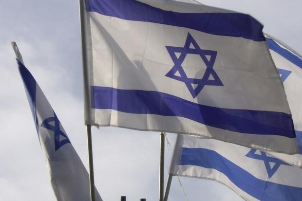 Izrael: Super-Pharm przejmie jedną z fabryk Tevy?