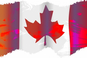 Kanada: tu też chcą przejrzystości