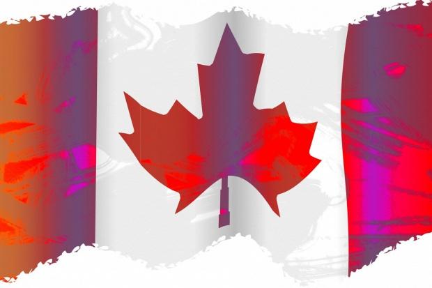 Jak zostać farmaceutą w Kanadzie?