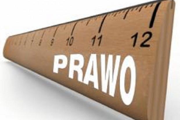 RPO przedstawia uwagi do ustawy o jawności życia publicznego