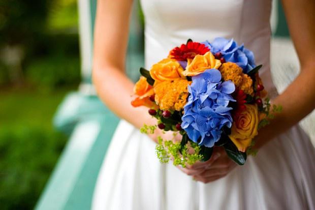Małżeństwo wydłuża życie mężczyznom?