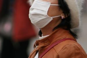 Chiny: gwałtowny wzrost zachorowań na koronawirus