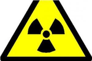 Dziennik Marii Skłodowskiej-Curie wciąż radioaktywne