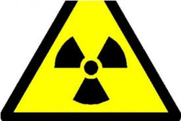 Poziom skażenia radioaktywnym jodem najwyższy w Polsce