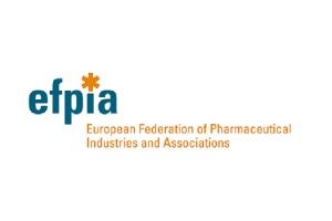 EFPIA ma nowego szefa