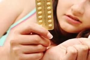 Brytyjskie standardy dostępu do antykoncepcji
