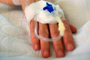 Choroby rzadkie: są grupy pacjentów pozbawione terapii