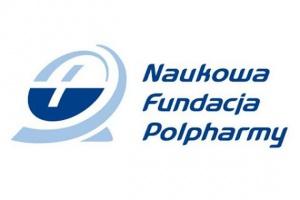Naukowa Fundacja Polpharmy: granty rozdane