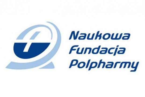 Granty Naukowej Fundacji Polphamy: efektem mogą być terapie antynowotworowe