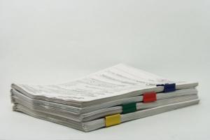 Projekt: nowe podmioty odpowiedzialne za wykrywanie dopalaczy
