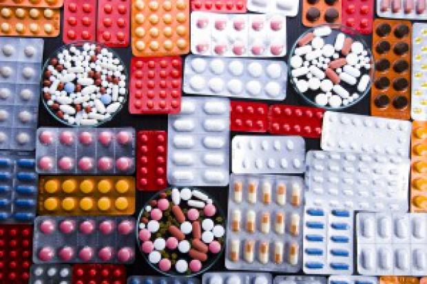 PZPPF: leki biopodobne mogą być silnym graczem na rynku