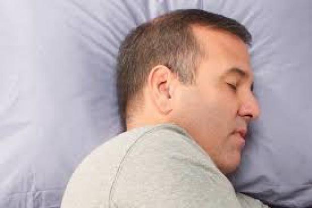 Krótki sen sprzyja miażdżycy