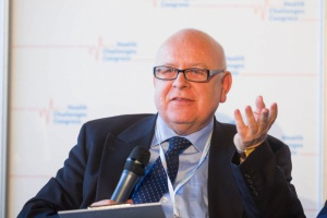 Ekspert: dostęp do technologii sierocych w Polsce jest konieczny