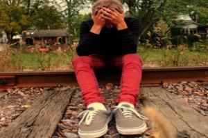 Dzieci dręczone przez rówieśników częściej zapadają na choroby przewlekłe