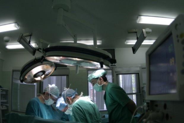 Banki tkanek i komórek będą mogły prowadzić działalność przywozową