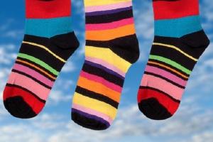21 marca: Światowy Dzień Zespołu Downa