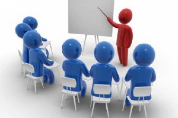 Wrocław: comiesięczne zebranie członków DIA i szkolenie