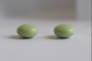 Stomatolodzy zbyt pochopnie przepisują antybiotyki?